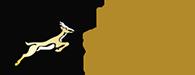 Springbok Prestige